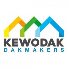 Kewodak dé Dakmakers