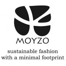MOYZO
