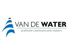 Van de Water Print & Sign