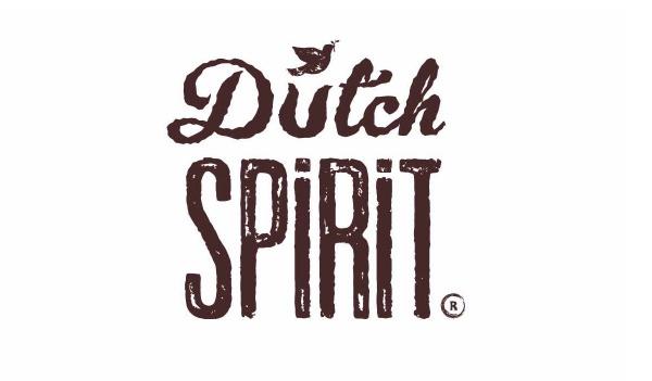 DutchSpirit