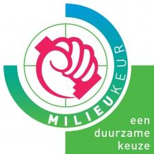 Milieukeur:  Het Nederlandse milieukeurmerk voor producten en diensten