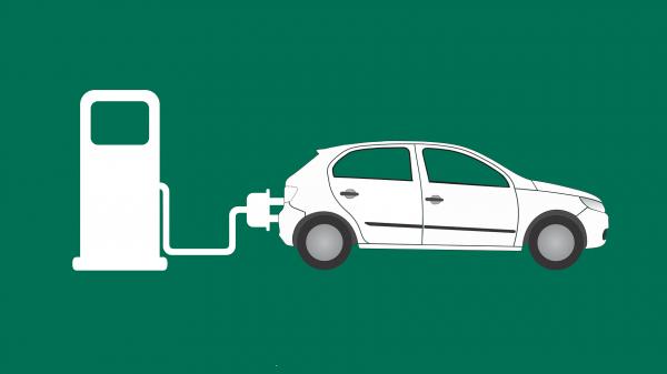 Prijs opladen elektrische auto moet uiterlijk 1 december duidelijk zijn