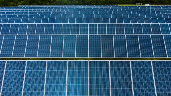 Partners in energie uitdagingen - 24 t/m 27 januari 2022