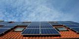 Huiseigenaren vragen massaal energielabel aan
