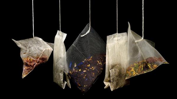 Landelijke overstap naar composteerbare koffiepads en theezakjes