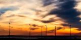 Friesland krijgt flexibele openbare verlichting