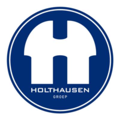 Holthausen Groep