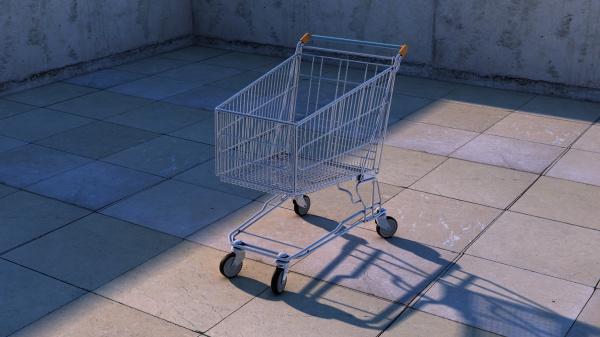 Megawinst voor supermarkten tijdens corona, maar arbeidsters worden uitgebuit