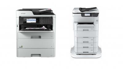 Duurzaam printen? INS-Business Center maakt het mogelijk!