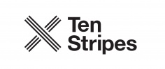Ten Stripes