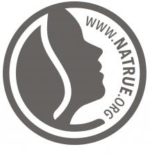 Natrue-Label