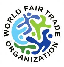 Fair Trade Organization Mark
