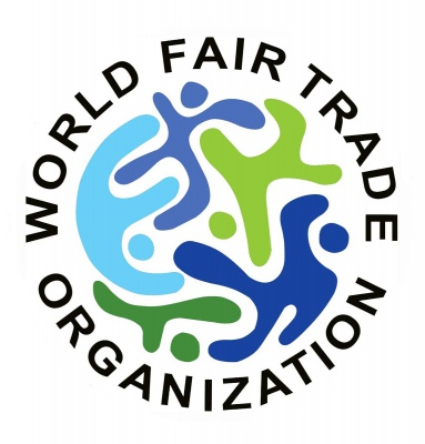 Fair Trade Organization Mark