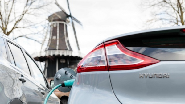 Elektrisch rijden: is dat iets voor mij?