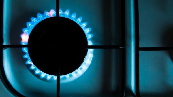 Ruim 9 procent nieuwbouw nog steeds op aardgas