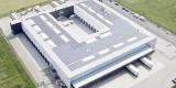 PostNL bouwt nieuw en duurzaam sorteercentrum