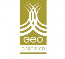 GEO Certified