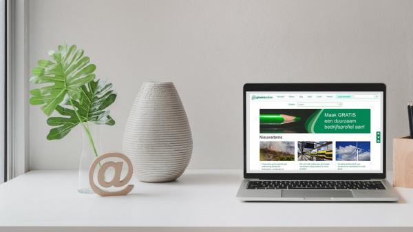 Online verkoop van producten en diensten naar recordniveau