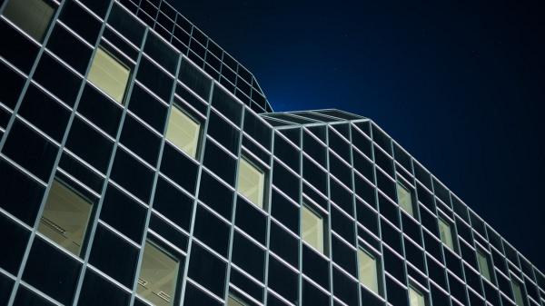 Elf Nederlandse banken ontvangen brandbrief ngo's