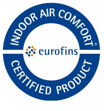 Indoor Air Comfort