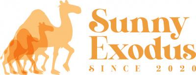 Sunny Exodus