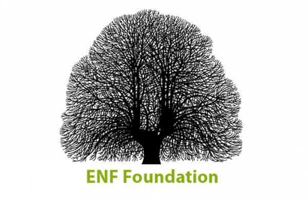 ENF Foundation