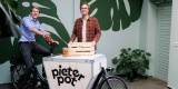 Pieter Pot, 's Werelds eerste verpakkingsvrije online supermarkt