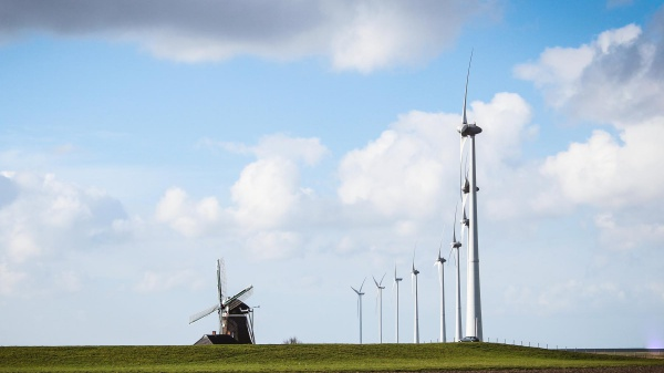 Ruim kwart consumenten kiest groene stroom van écht duurzame leveranciers