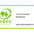 Programme for the Endorsement of Forest Certification (PEFC) schemes