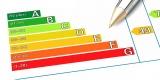 1 op de 4 woningen al minimaal 2 energielabels verbeterd