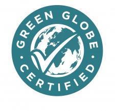 Green Globe Certification
