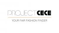 Project Cece