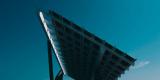 Nederlandse bedrijven investeren meer in energiebesparing