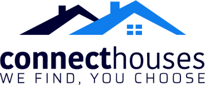 ConnectHouses