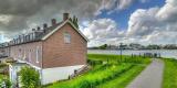 Belang duurzaamheid op woningmarkt groeit