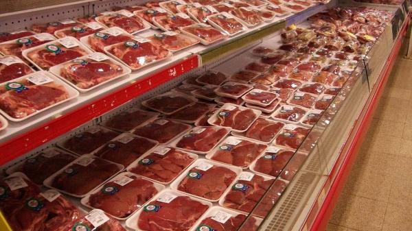 Meeste consumenten zijn voor afschaffing van kiloknallers
