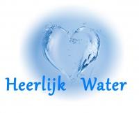 Heerlijk Water