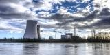 Is kernenergie een optie voor onze energiemix?