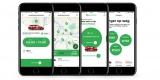 ACM geeft NS en Pon toestemming voor deelauto app