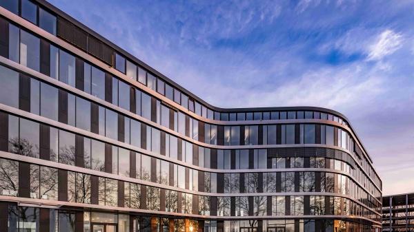 Verdere uitbreiding: Surplex opent vestiging in Nederland