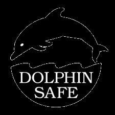 Dolphin Safe / Dolphin Friendly