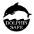 Dolphin Safe / Dolphin Friendly