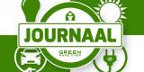 Green Make Over Journaal: Energiezuinige tips vanuit huis