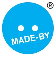 MADE-BY