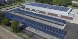 Lidl Zero is de eerste energie neutrale supermarkt van Nederland