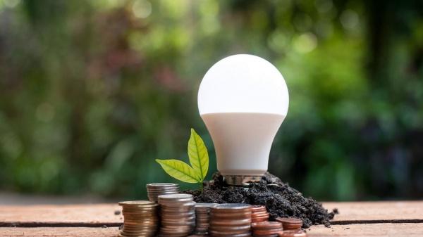 Met deze vijf tips bespaar je thuis eenvoudig geld en energie