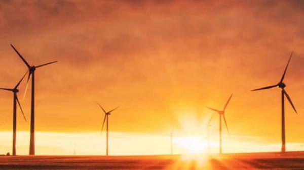 Congres 16 april De gemeentelijke energietransitie - samen aan de slag