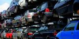 Afgedankte auto in Nederland voor 98.3% gerecycled