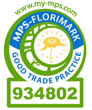 Florimark