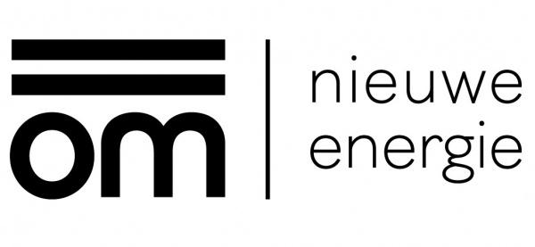 om | nieuwe energie